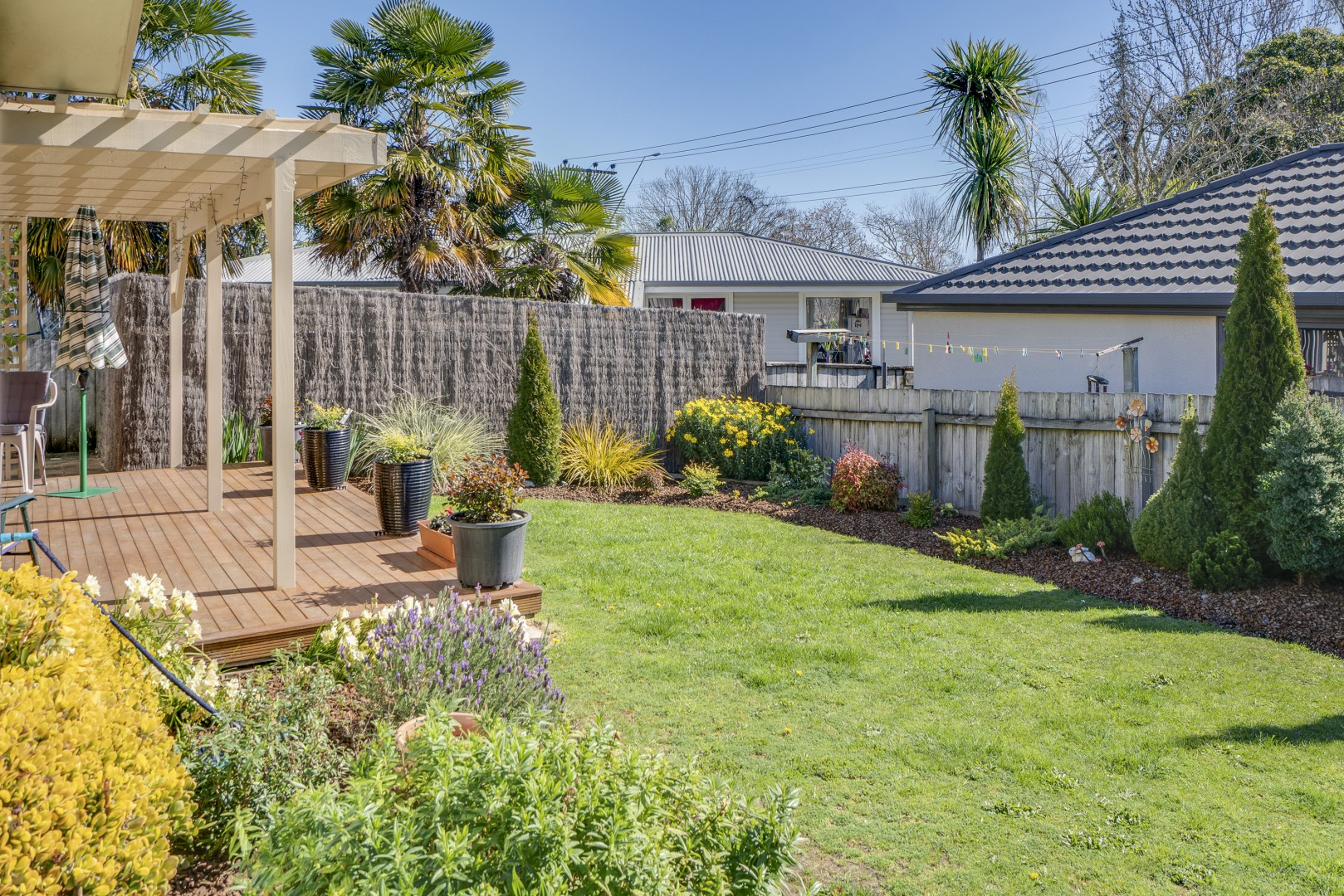 6 Parkview Place, Stoke #19 -- listing/9365/s.jpeg