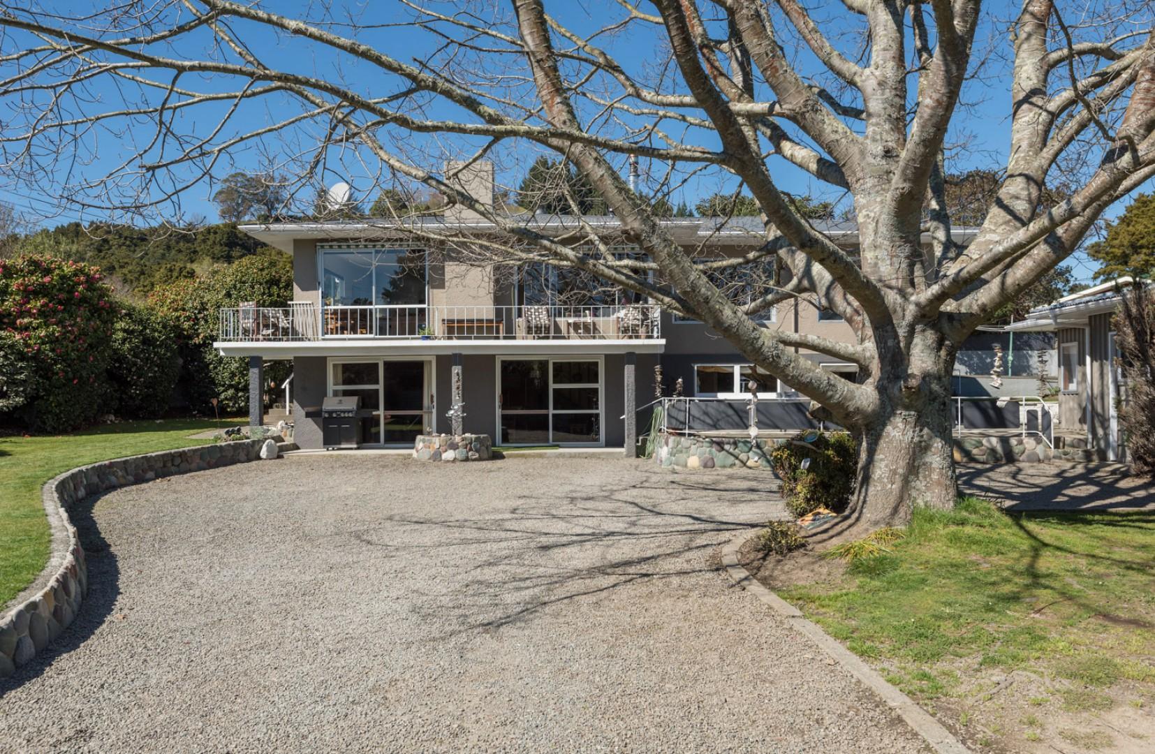 2 Hunt Terrace, Wakefield #3 -- listing/9370/b.jpeg