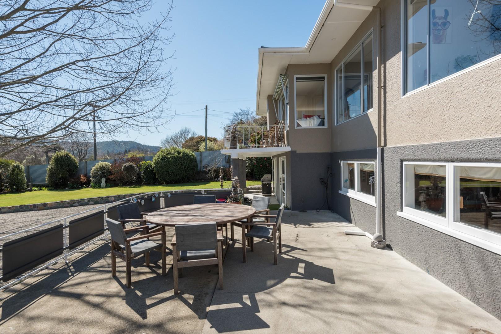 2 Hunt Terrace, Wakefield #5 -- listing/9370/d.jpeg