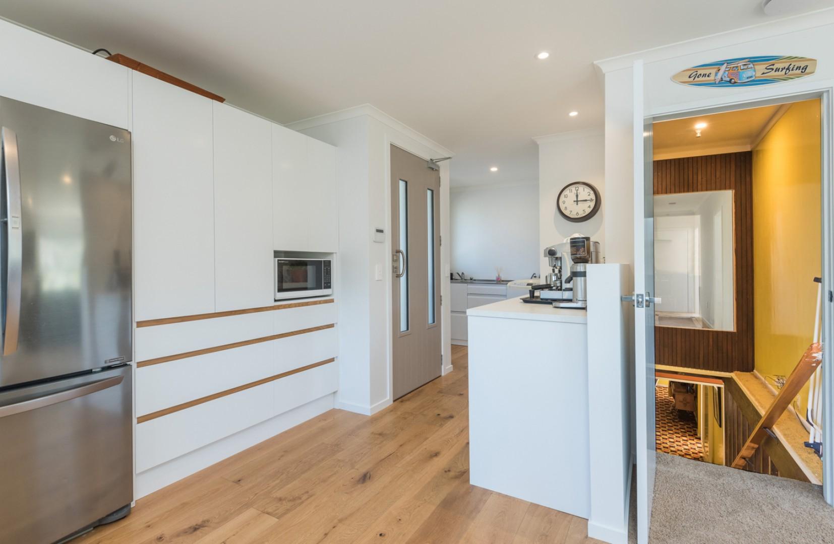 2 Hunt Terrace, Wakefield #9 -- listing/9370/h.jpeg