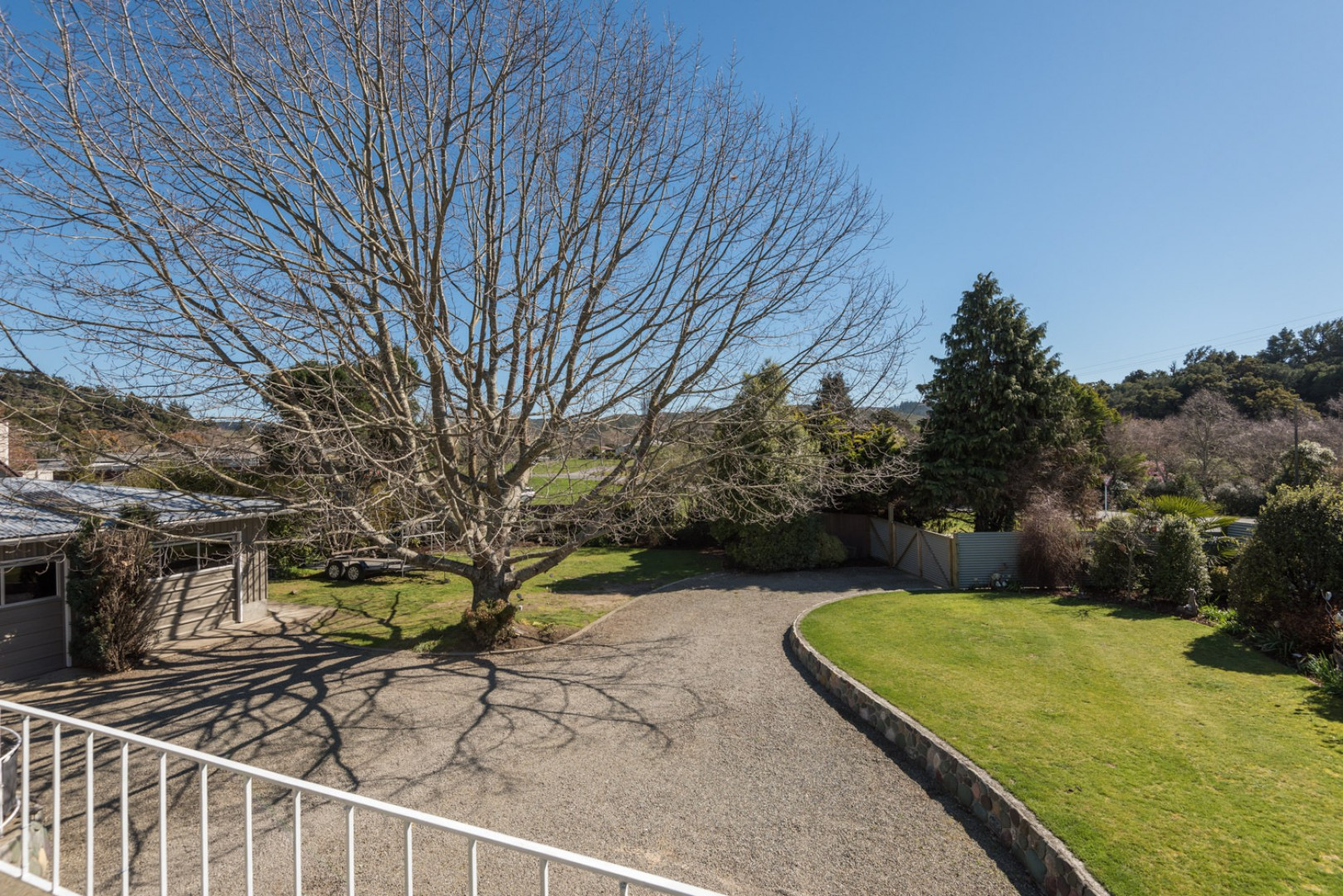 2 Hunt Terrace, Wakefield #12 -- listing/9370/k.jpeg