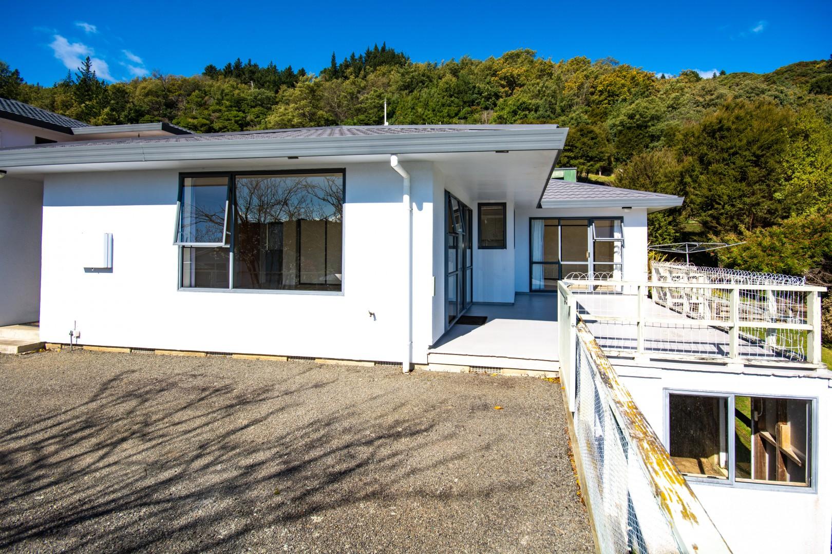 79D Milton Terrace, Picton #3 -- listing/9371/b.jpeg