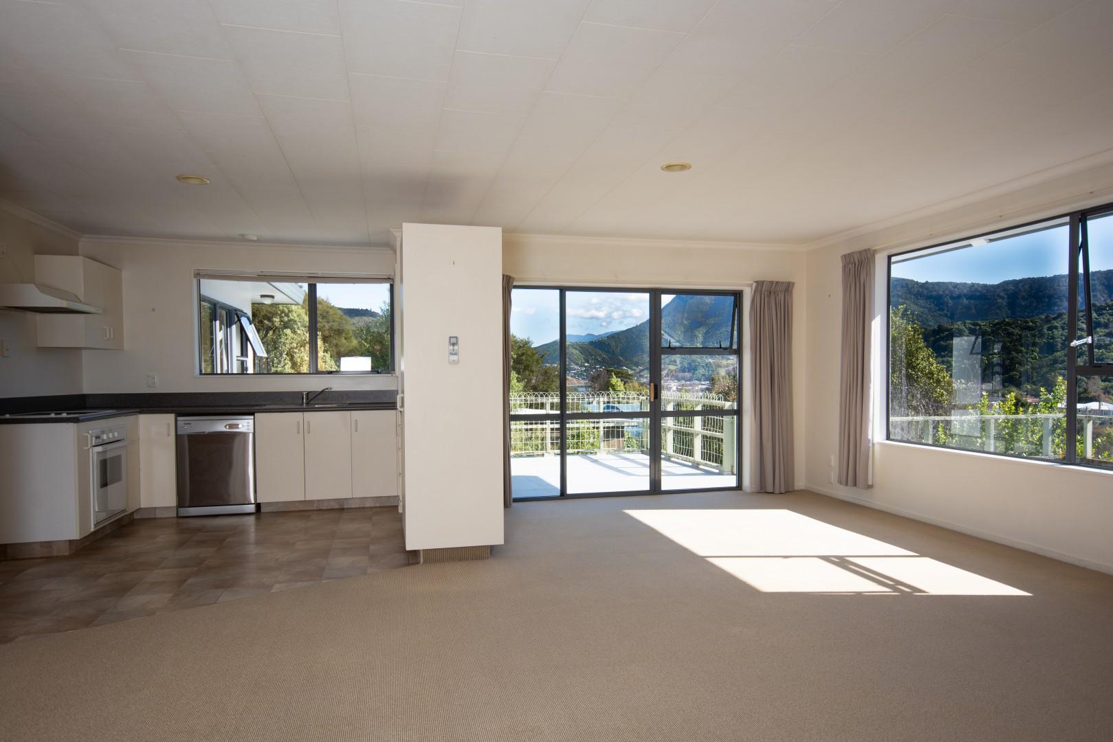 79D Milton Terrace, Picton #4 -- listing/9371/c.jpeg
