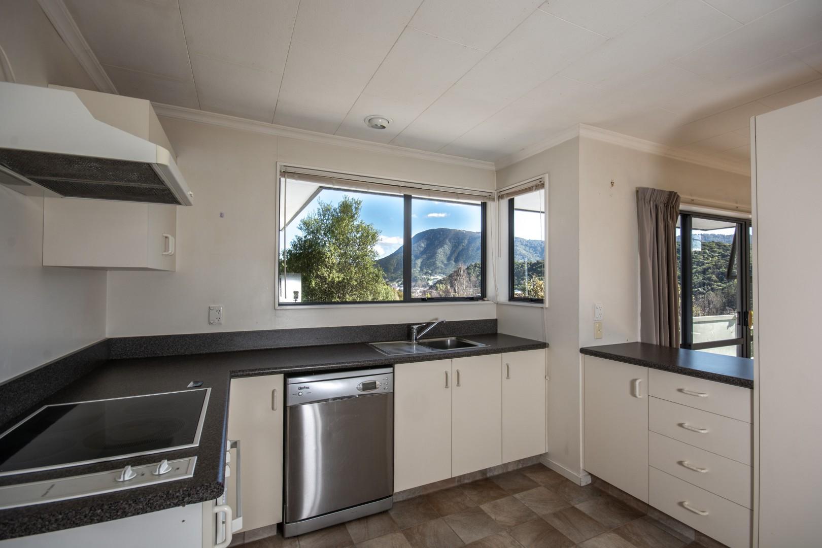 79D Milton Terrace, Picton #5 -- listing/9371/d.jpeg