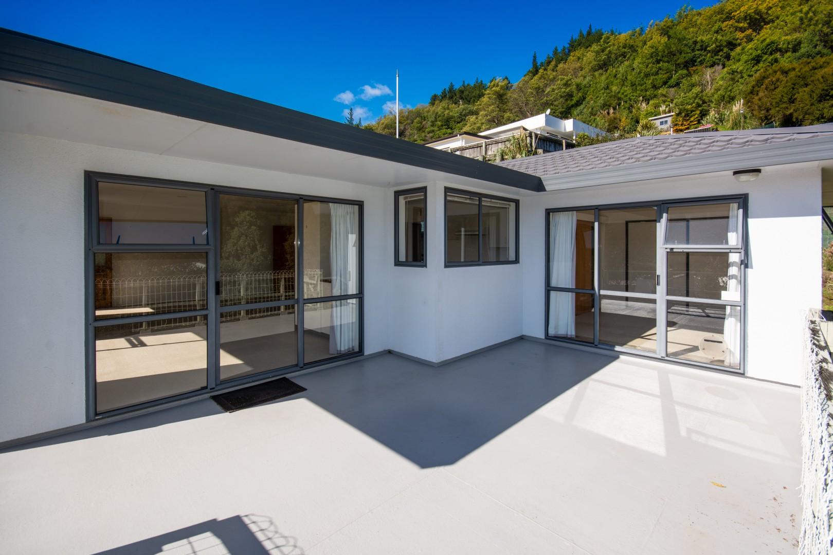 79D Milton Terrace, Picton #7 -- listing/9371/f.jpeg