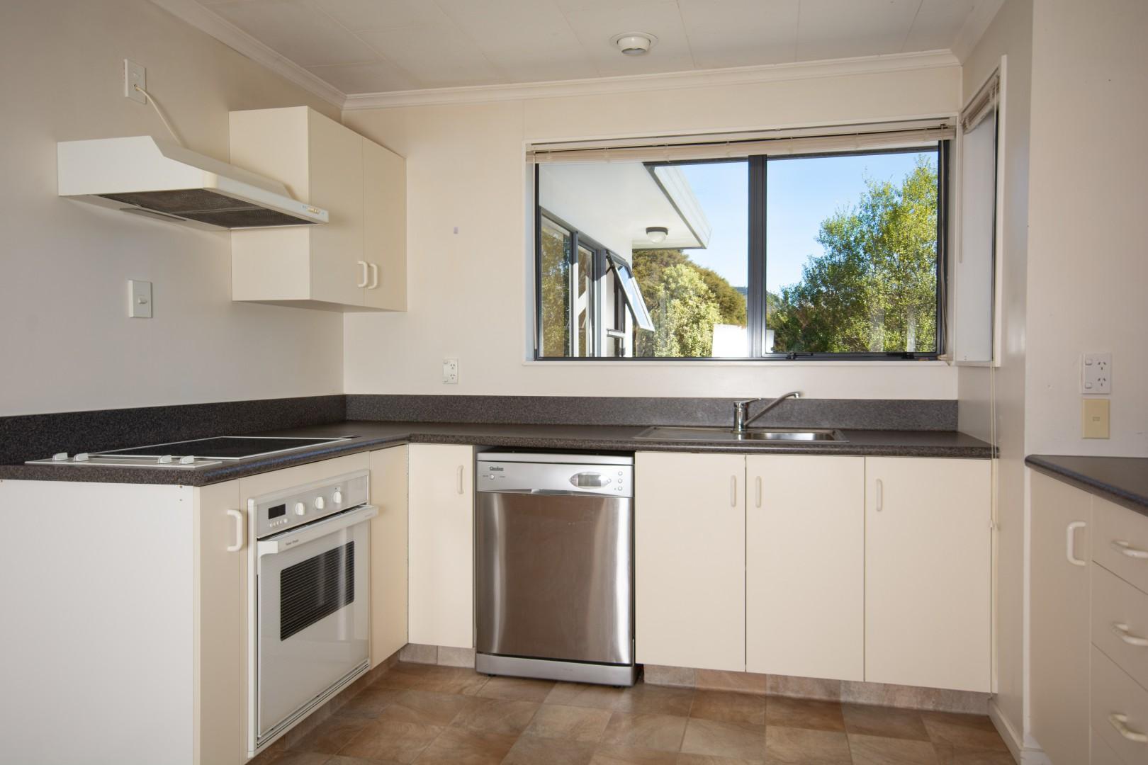 79D Milton Terrace, Picton #8 -- listing/9371/g.jpeg