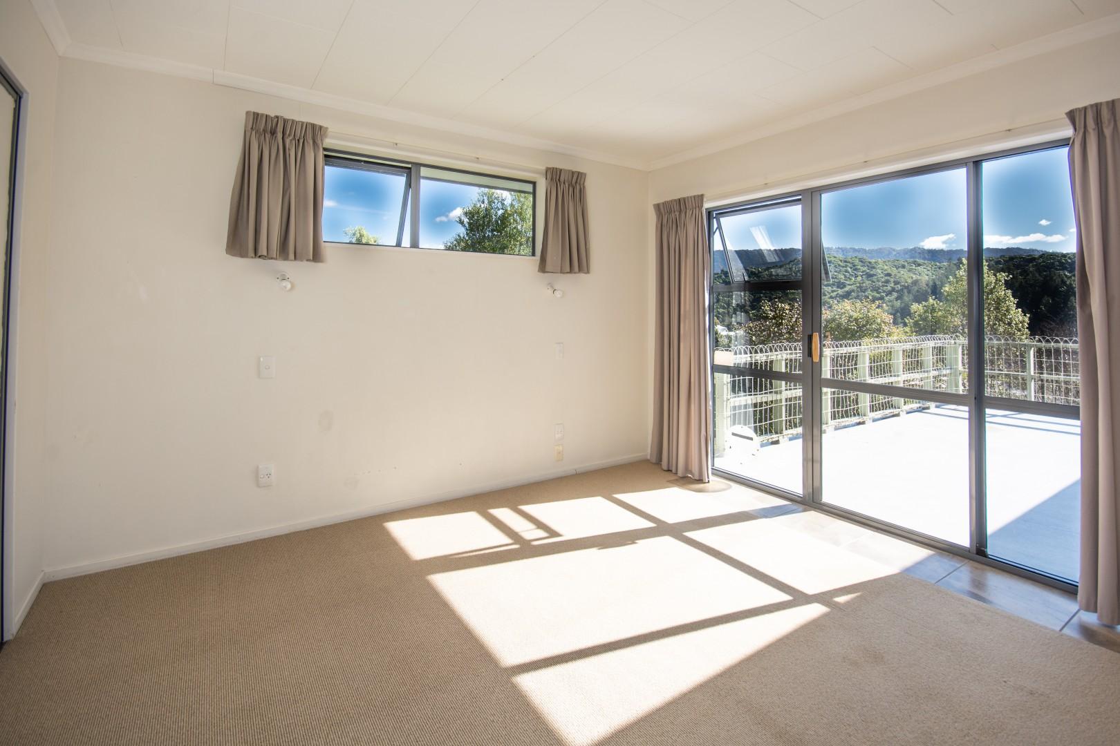 79D Milton Terrace, Picton #11 -- listing/9371/j.jpeg