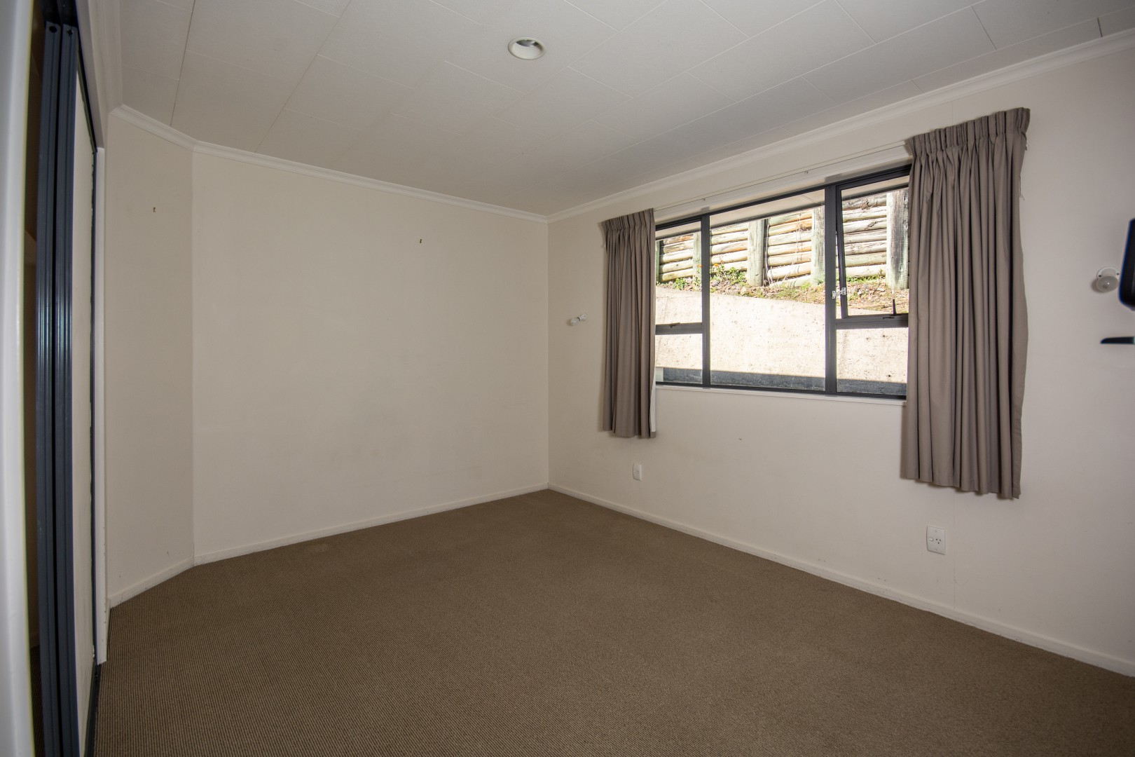79D Milton Terrace, Picton #12 -- listing/9371/k.jpeg