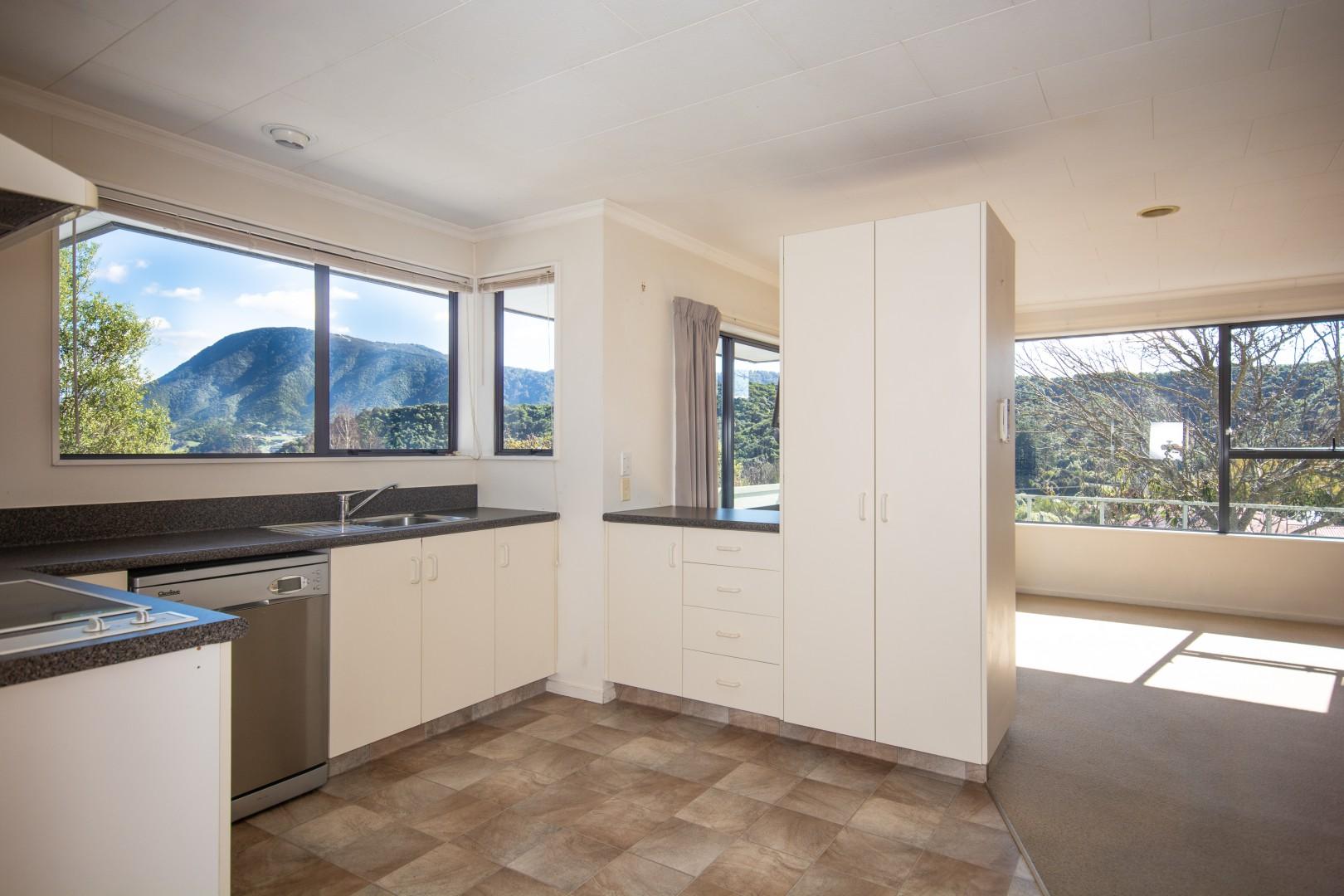 79D Milton Terrace, Picton #13 -- listing/9371/l.jpeg