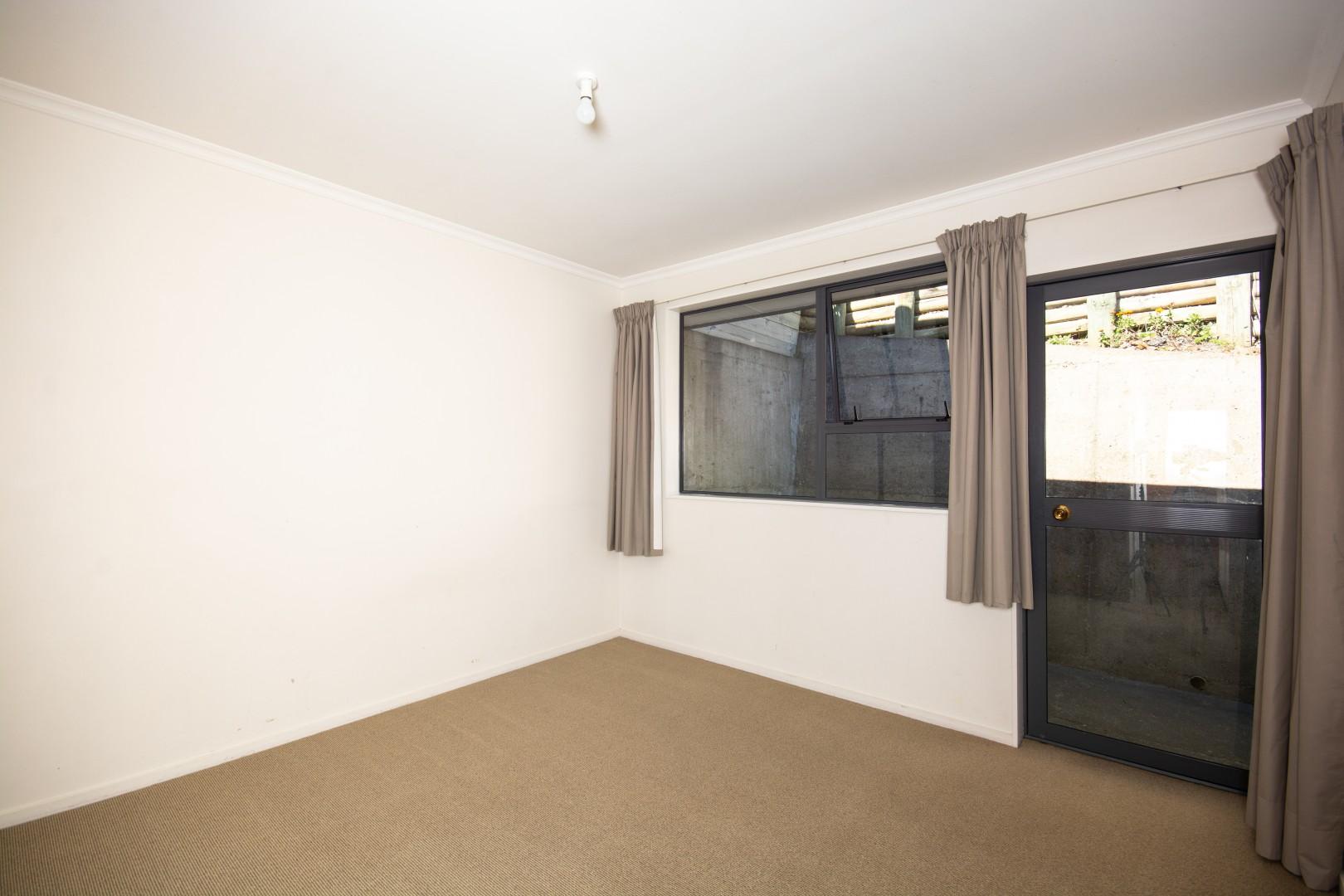 79D Milton Terrace, Picton #14 -- listing/9371/n.jpeg
