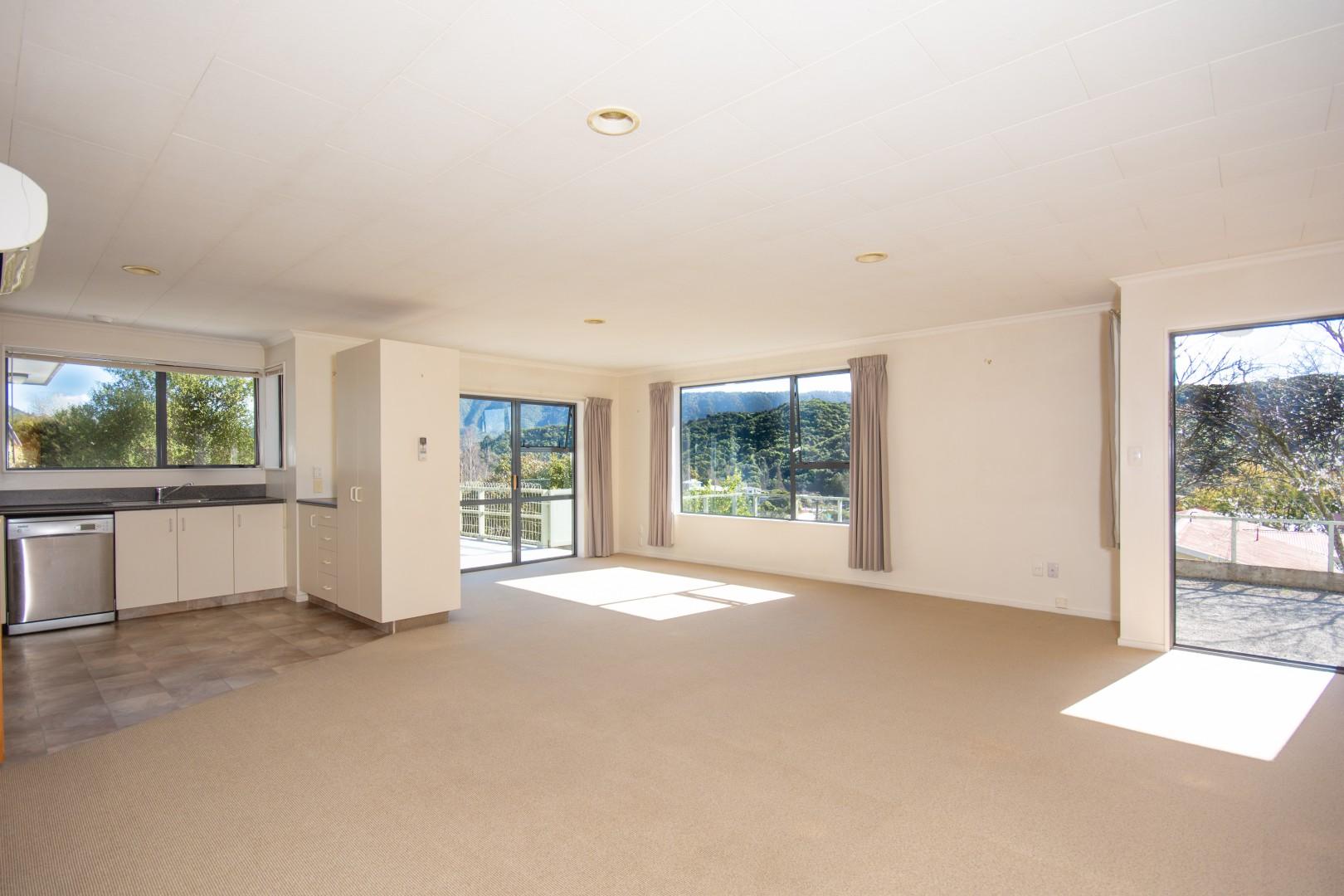 79D Milton Terrace, Picton #15 -- listing/9371/o.jpeg