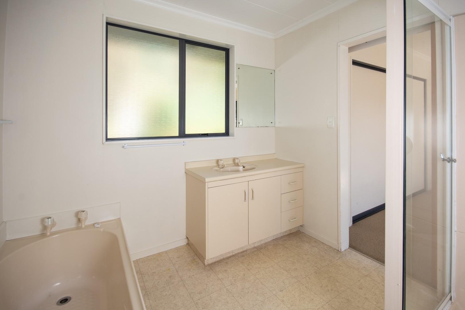 79D Milton Terrace, Picton #20 -- listing/9371/t.jpeg
