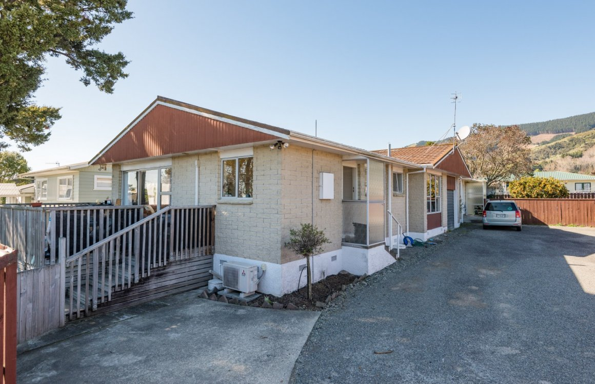 16a George Street, Richmond #17