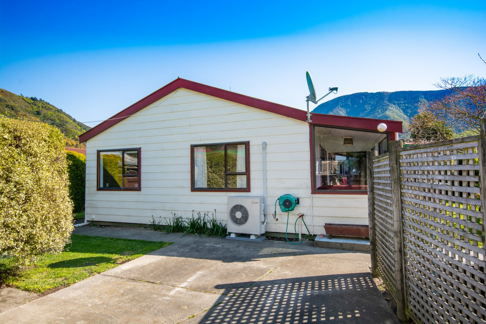 27A Oxford Street, Picton #15 -- listing/9378/o.jpeg