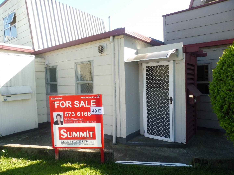 49E Auckland Street, Picton #3 -- listing/9382/b.jpeg