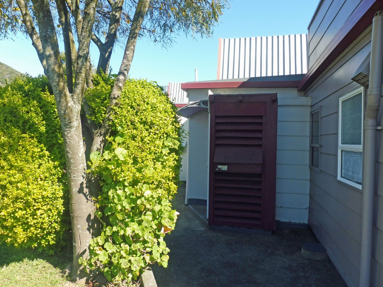 49E Auckland Street, Picton #4 -- listing/9382/c.jpeg