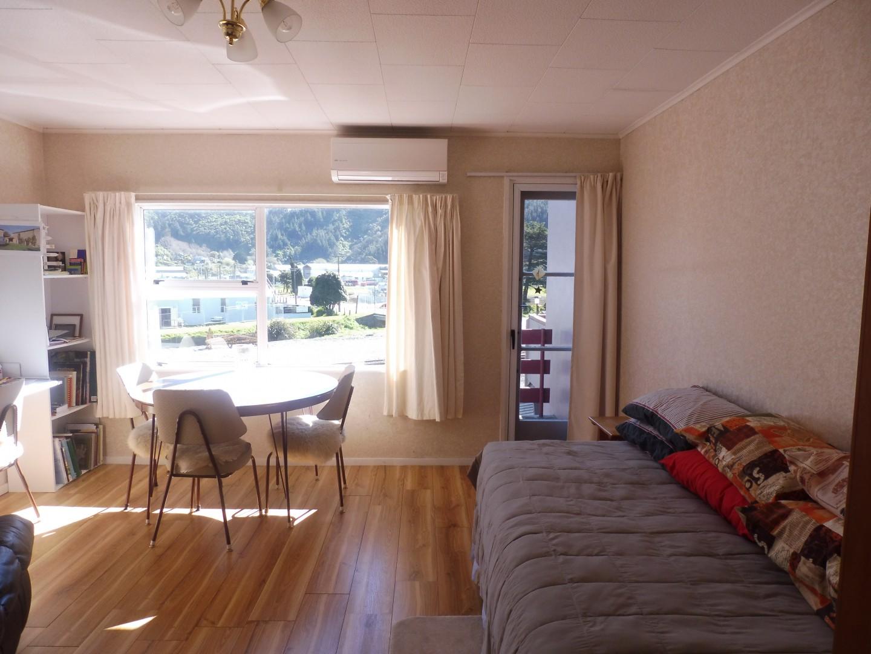 49E Auckland Street, Picton #7 -- listing/9382/f.jpeg