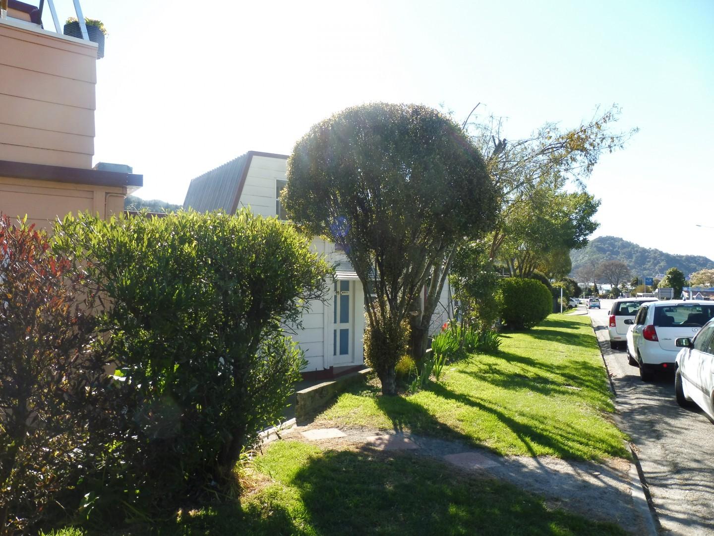 49E Auckland Street, Picton #1 -- listing/9382/m.jpeg