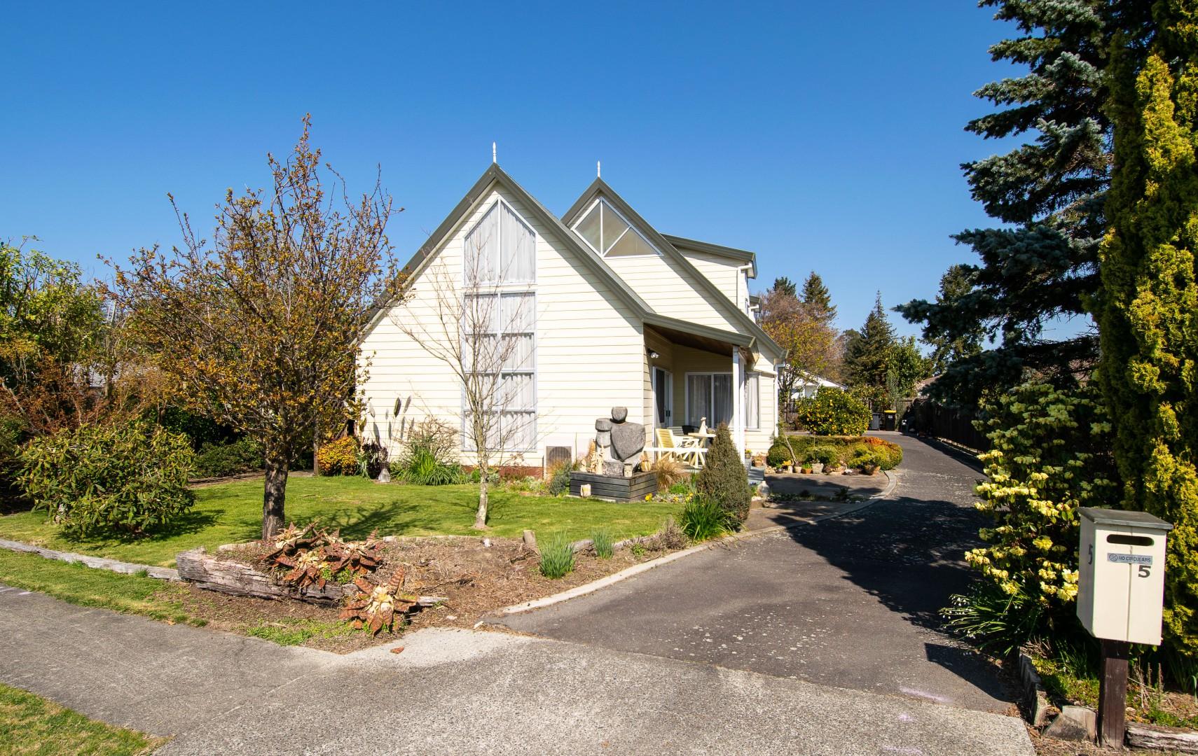 5 Edwin Chambers Drive, Motueka #3 -- listing/9386/b.jpeg
