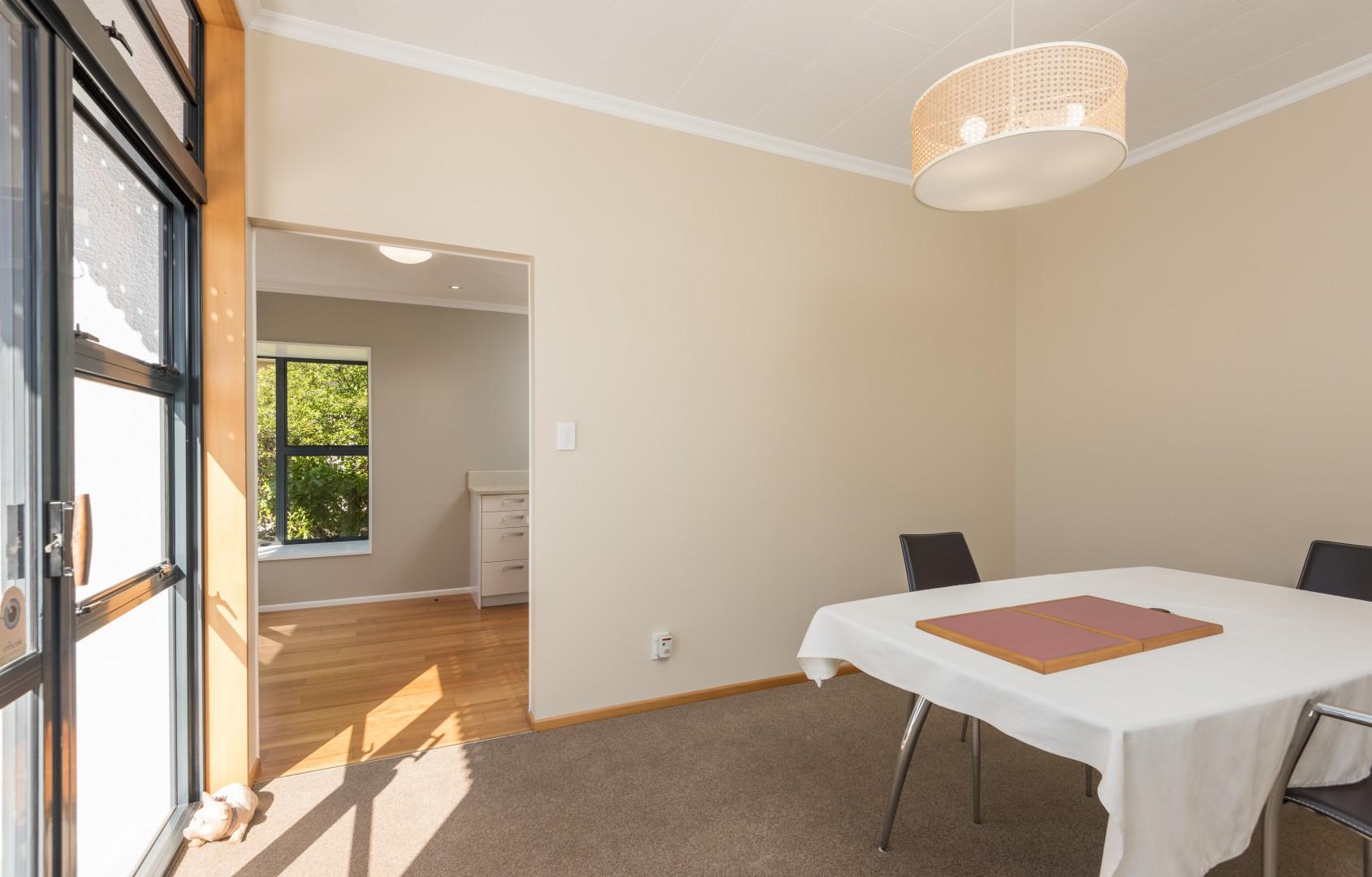 8 Barrington Place, Richmond #8 -- listing/9388/g.jpeg