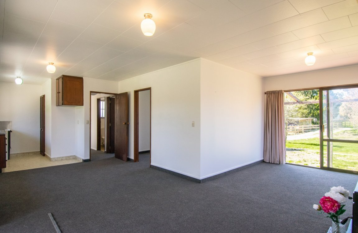 452 Main Road Riwaka, Riwaka #3