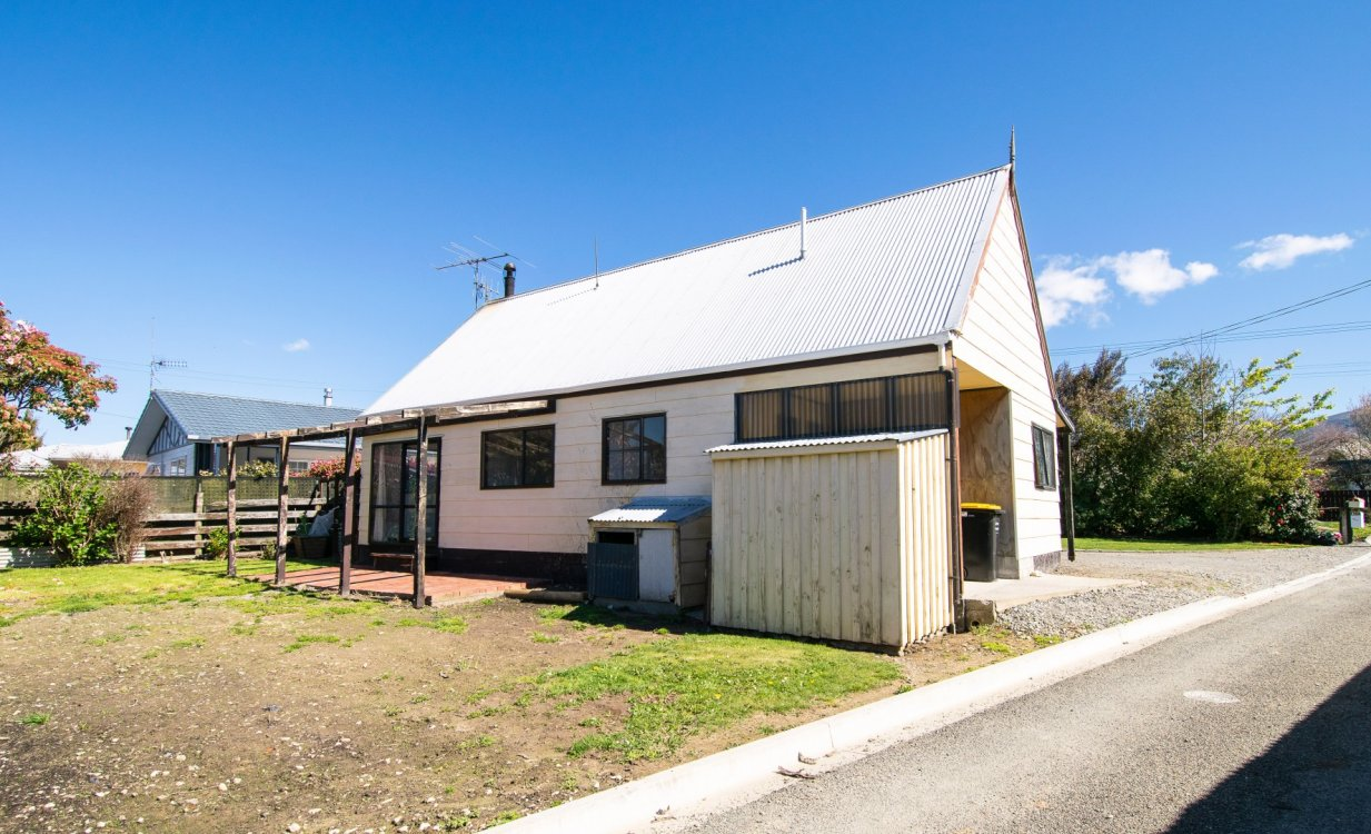 452 Main Road Riwaka, Riwaka #11