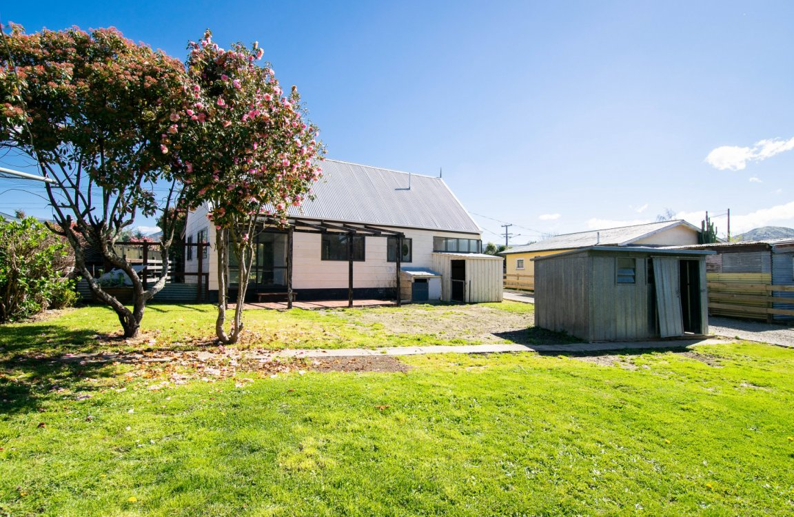 452 Main Road Riwaka, Riwaka #13