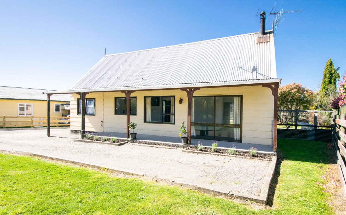 452 Main Road Riwaka, Riwaka #1