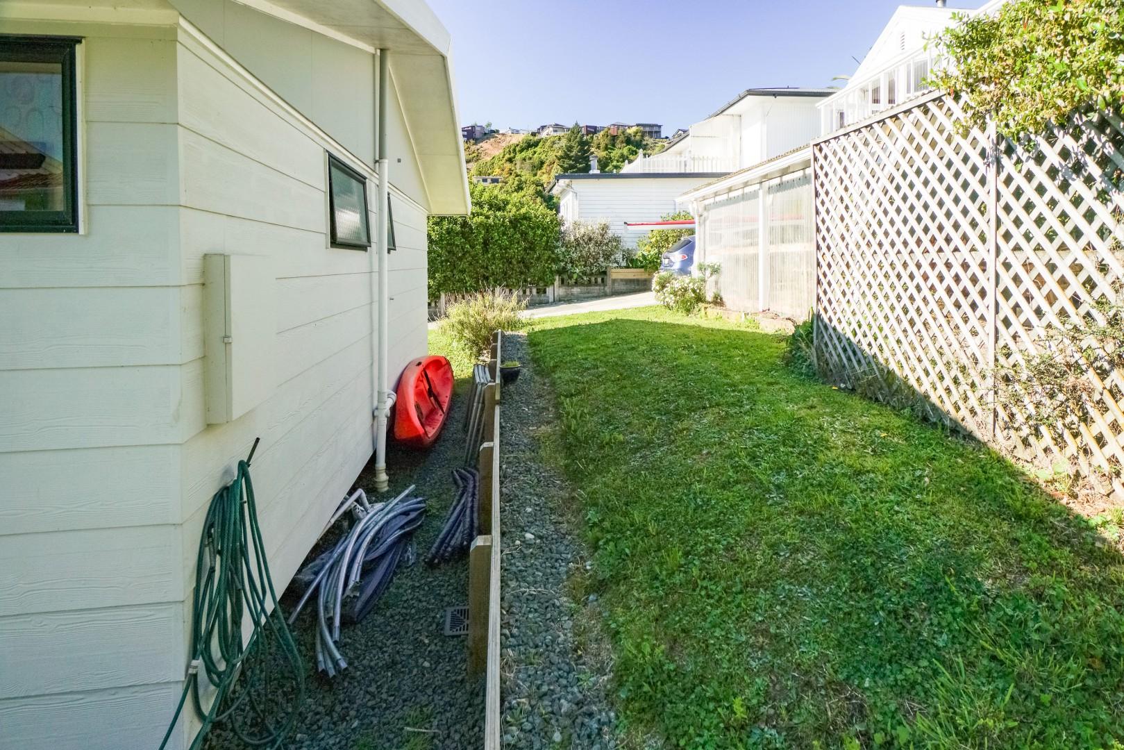 24a Greenhill Road, Wakatu #13 -- listing/9395/l.jpeg
