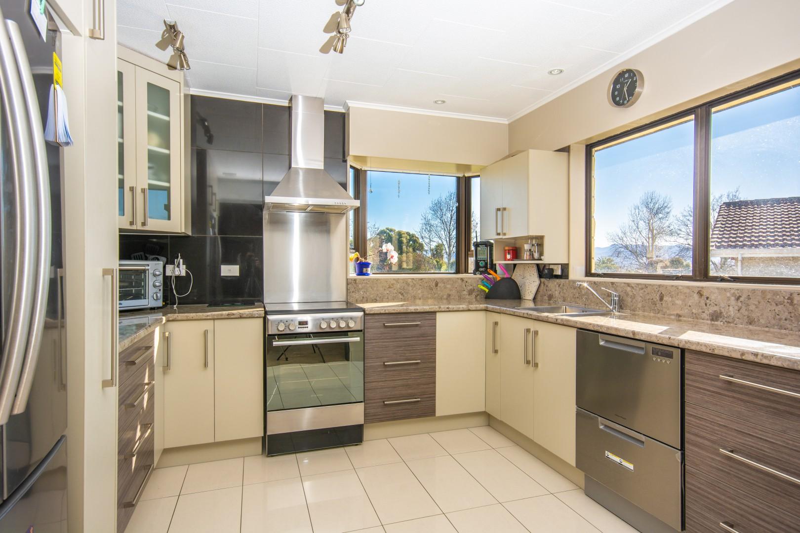29 Morrington Terrace, Witherlea #2 -- listing/9398/a.jpeg
