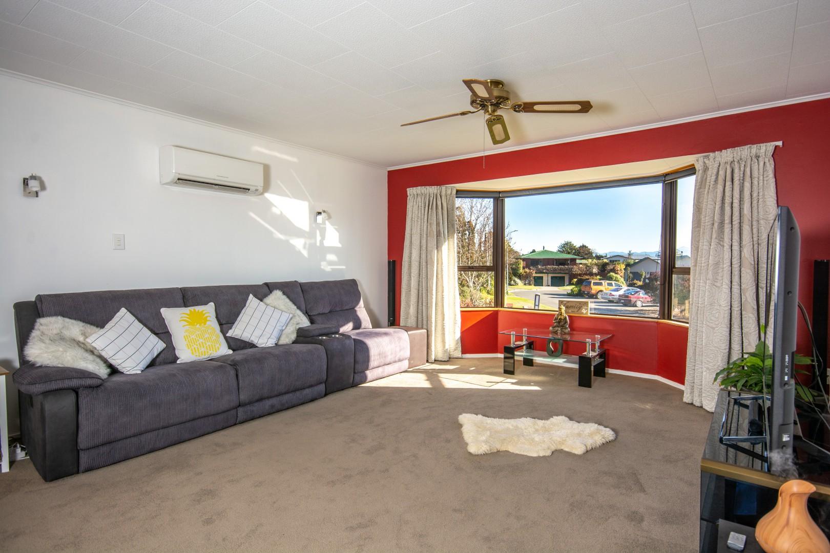 29 Morrington Terrace, Witherlea #4 -- listing/9398/c.jpeg