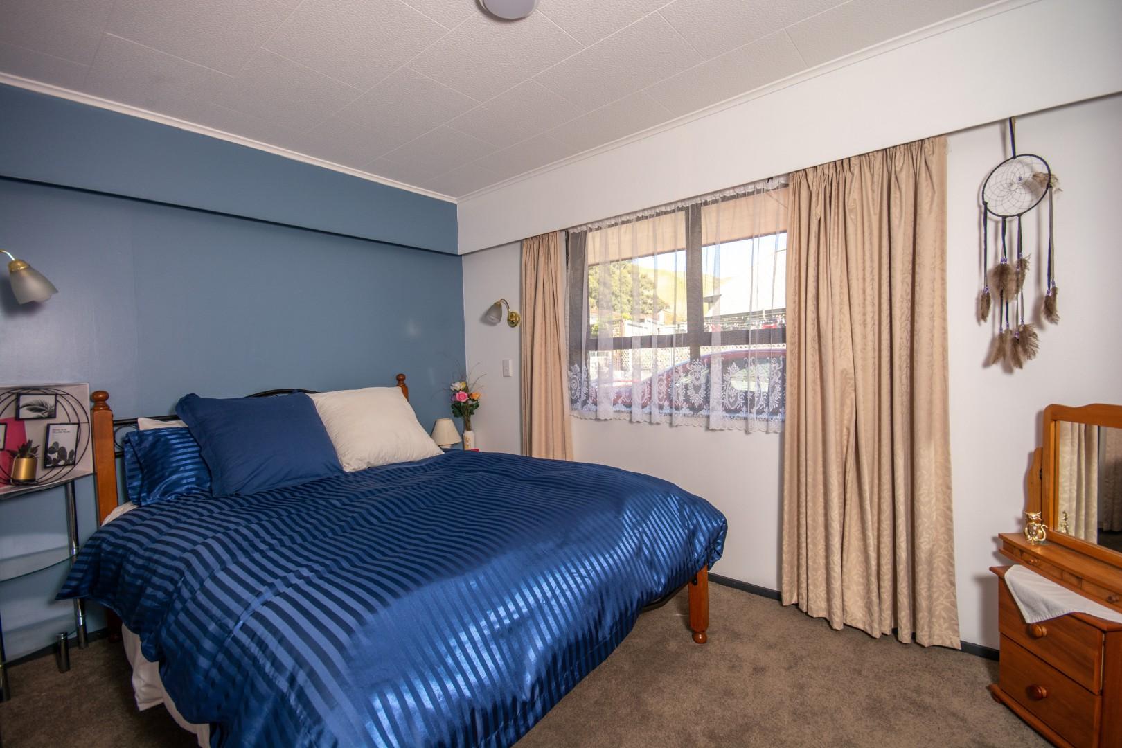 29 Morrington Terrace, Witherlea #8 -- listing/9398/g.jpeg