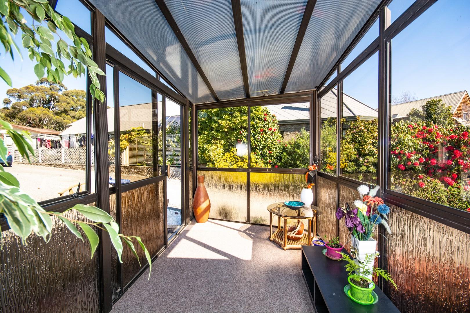 29 Morrington Terrace, Witherlea #12 -- listing/9398/k.jpeg