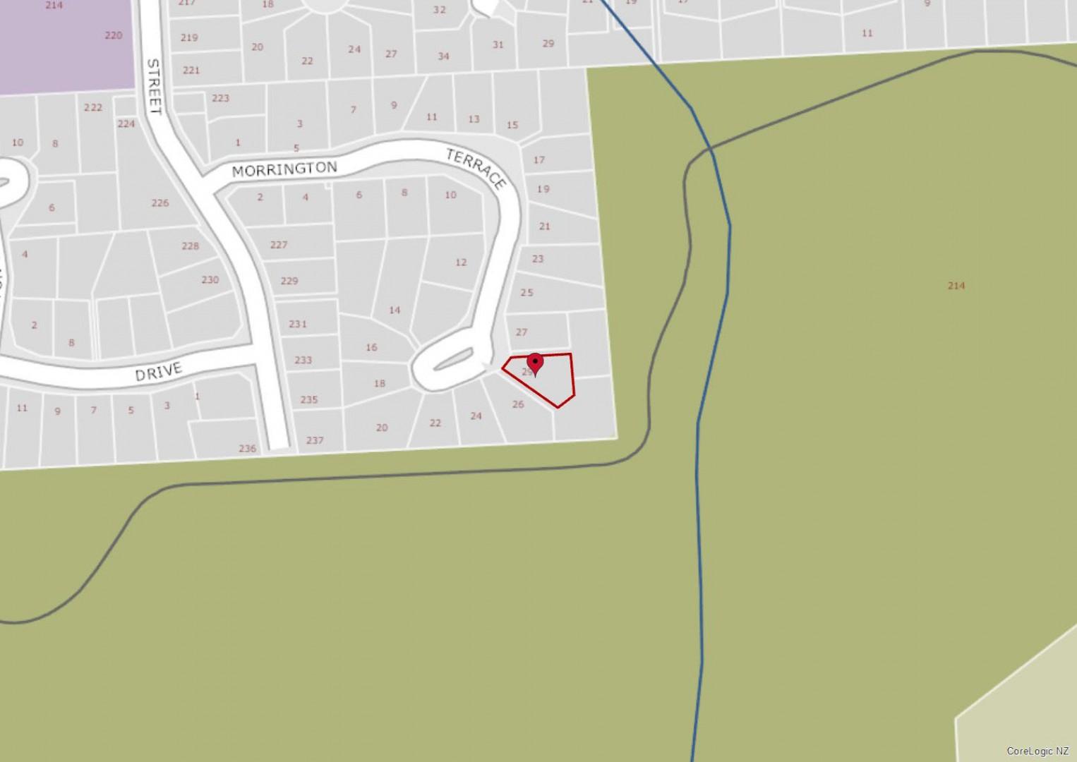 29 Morrington Terrace, Witherlea #16 -- listing/9398/p.jpeg