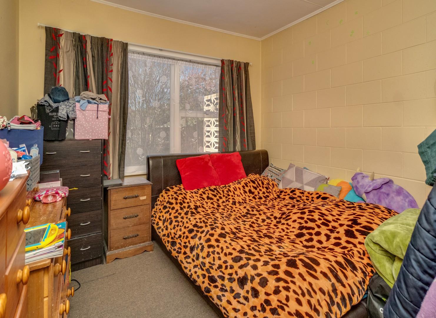 405a Main Road Stoke, Stoke #5 -- listing/9399/d.jpeg