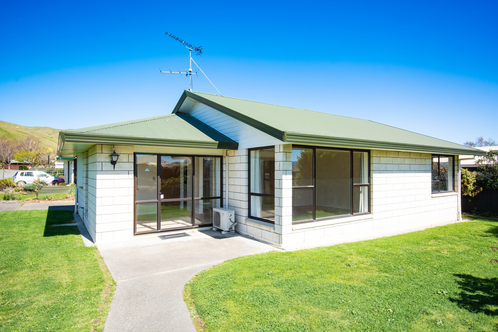 108 Wither Road, Witherlea #2 -- listing/9406/a.jpeg