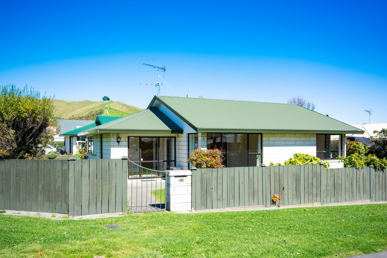 108 Wither Road, Witherlea #1 -- listing/9406/m.jpeg