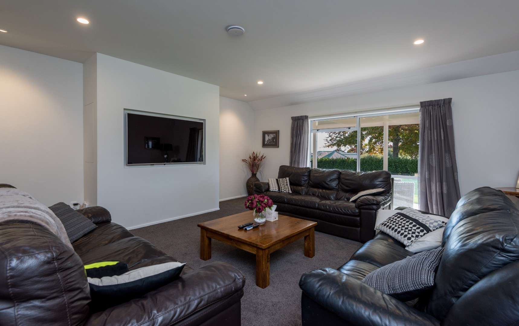 147 Hill Street, Richmond #9 -- listing/9409/h.jpeg