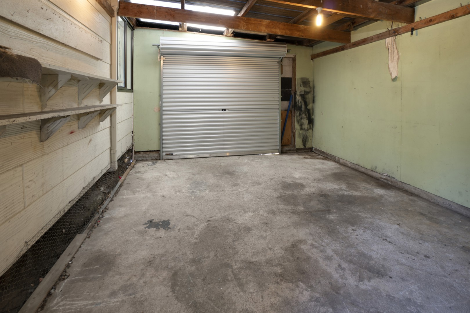 3/129 Tipahi Street, Nelson South #16 -- listing/9418/p.jpeg