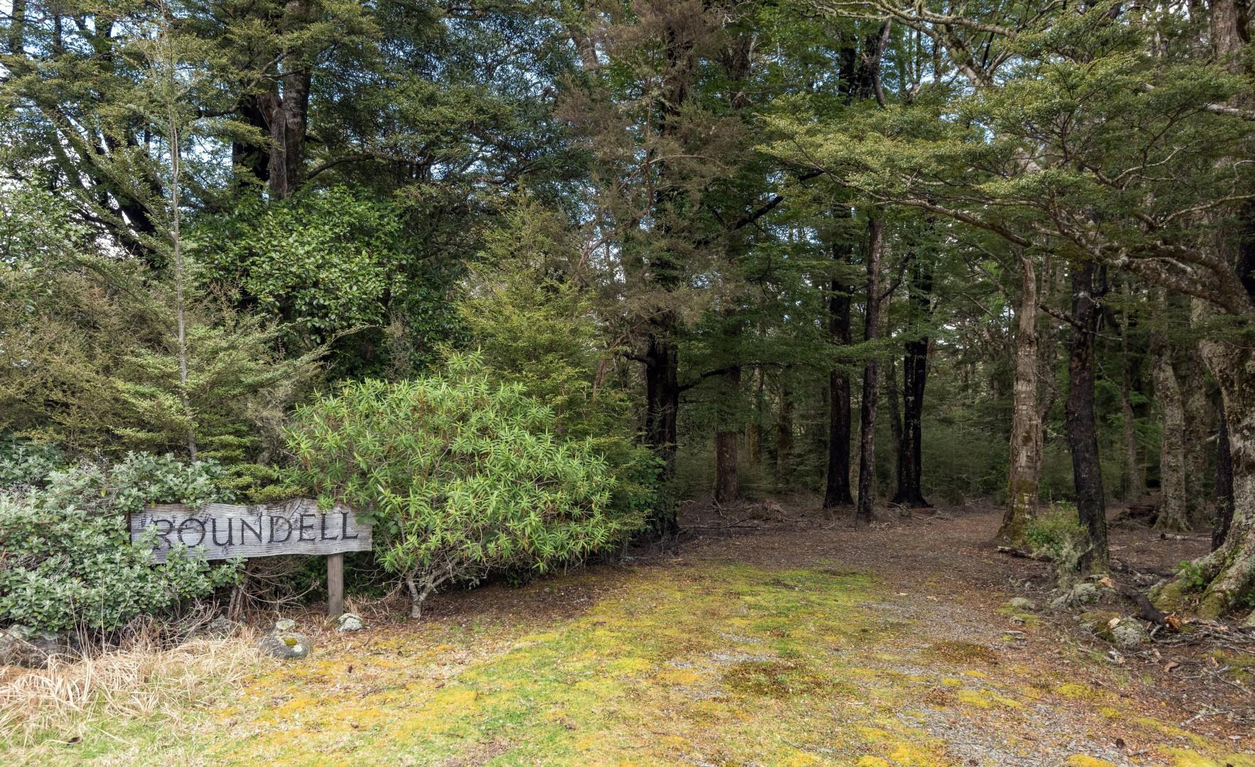 3254 Korere- Tophouse Road, St Arnaud #7 -- listing/9440/f.jpeg