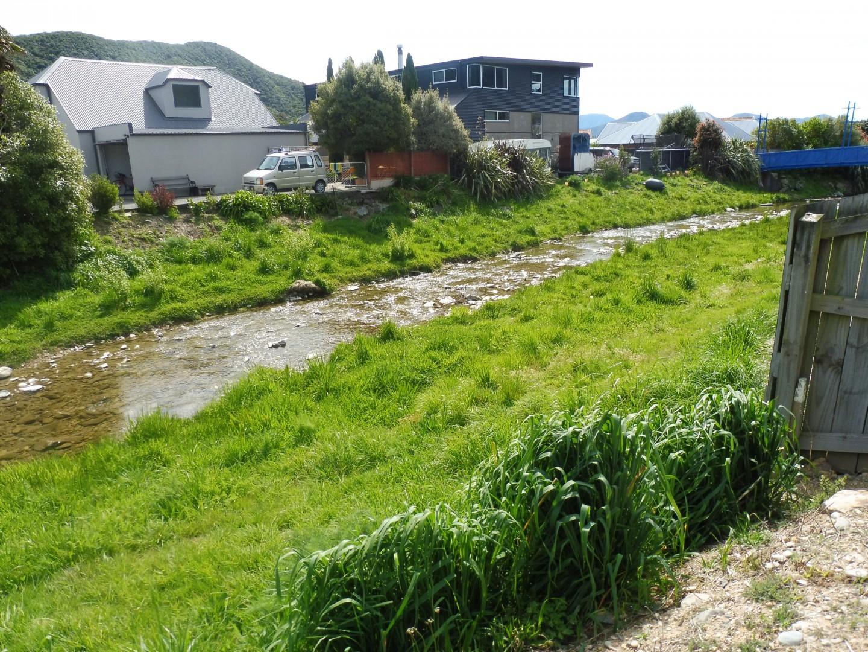 9 Nautique Place, Waikawa #2 -- listing/9445/a.jpeg