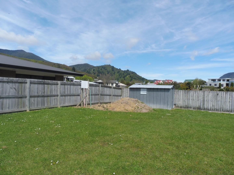 9 Nautique Place, Waikawa #8 -- listing/9445/g.jpeg