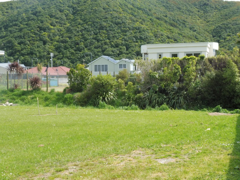 9 Nautique Place, Waikawa #9 -- listing/9445/h.jpeg