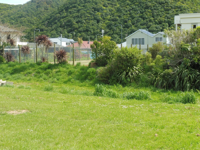 9 Nautique Place, Waikawa #10 -- listing/9445/i.jpeg