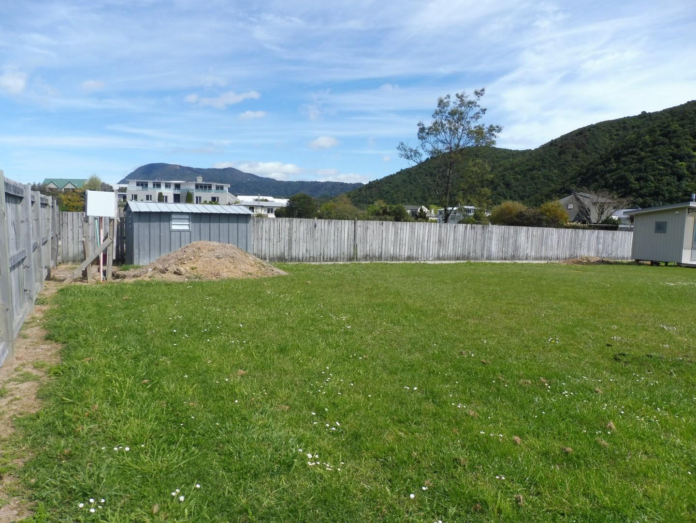 9 Nautique Place, Waikawa #12 -- listing/9445/k.jpeg