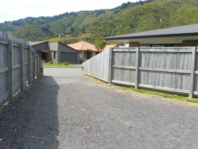 9 Nautique Place, Waikawa #13 -- listing/9445/l.jpeg