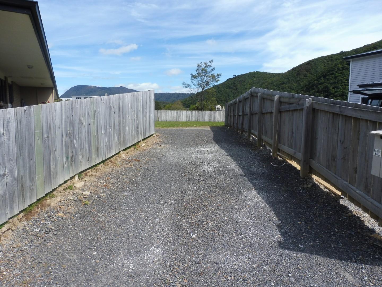 9 Nautique Place, Waikawa #1 -- listing/9445/m.jpeg