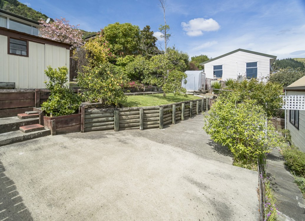 31 Bishopdale Avenue, Nelson #2