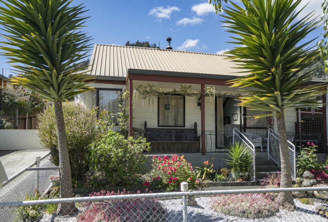 31 Bishopdale Avenue, Nelson #3