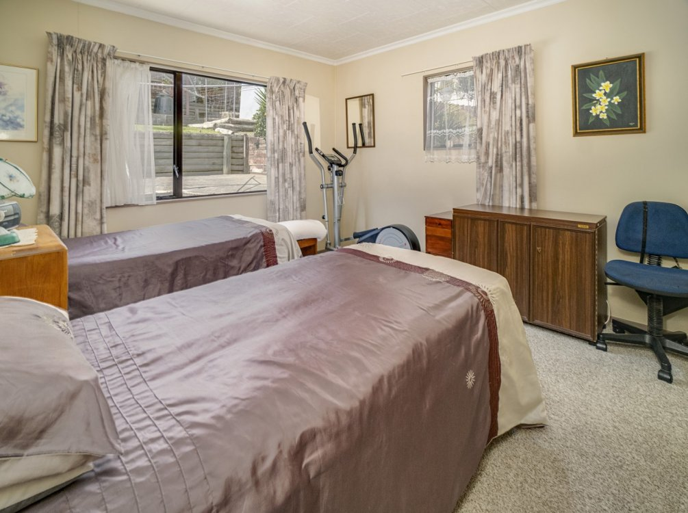 31 Bishopdale Avenue, Nelson #8